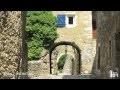 La Provence - Les Beaux Villages Perchés