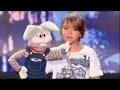 nans ventriloque incroyable talent