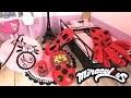 Jouets de Miraculous Ladybug | Accessoires, Téléphone, Sac, Gants, Masque