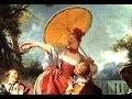 Baudelaire, Les Fleurs du Mal -02- Tableaux Parisiens -SOUS-TITRES, Thomas de Chatillon