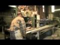 FERMETAL : Fabricant rideaux métalliques sur Villetaneuse (93)