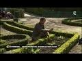 Visite privée des jardins de Versailles
