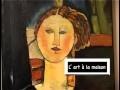 L'Art du Faux - Documentaire  Arte