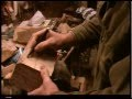 sculpteur appelants sète