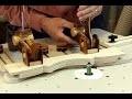 Le copieur universel | Trucs d'atelier avec Denis Fortin