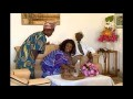"Comedie ivoirienne - La servante ""chercheuse"" de mari"