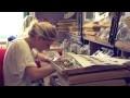 Visite des ateliers Gas Bijoux