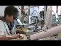 Une formation pour devenir bijoutier (Pouzauges)