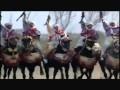 MAGHREB: 12 SIECLES D'HISTOIRE ET DE TRADITIONS (788 - 2017) FANTASIA ROYALE