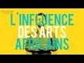 L'influence de l'art africain sur l'Europe