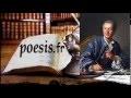 Denis DIDEROT– Jacques le Fataliste et Son Maître, SOUS-TITRES, Projet collectif