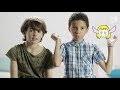 L'Art d'en parler - Paroles d'enfants : Paul Gauguin