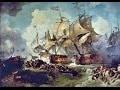 Jules Verne - Voyage au centre de la Terre SOUS-TITRES -  Damien Genevois