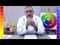 Mélanges de couleurs - Mélangez vos couleurs en peinture comme un pro !