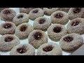 Recette Marocaine Gâteaux Simple et Faciles à Faire Cuisine marocain 56