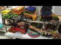 Visite d'une boutique de décoration & d'accessoires d'Afrique