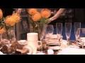 Villeroy & Boch : des porcelaines qui illuminent les tables de chefs