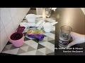 Cups tasses et cuillères mesures, équivalences en ml