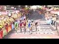 Tour de France 2017 (6e étape) : Kittel en patron, le funambule Démare second !