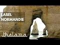 Label Normandie (émission intégrale)
