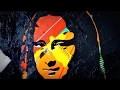 DEKA (Artist) : 3 minutes pour peindre LA JOCONDE !