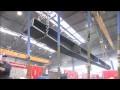 Video Morand SA constructions métalliques rochers-de-naye galerie merdasson