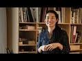 Miho Nakatani - Créatrice de bijoux franco-japonais