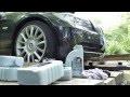 Comment faire une vidange sur BMW E90 325i, 330i, 335i