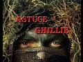 TUTO / Camouflage Naturel GHILLIE SUIT
