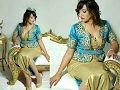 KARAKOU MODERNE tenue traditionnelle algerienne
