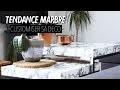 DIY // Tendance MARBRE : Customiser sa DECO pour moins de 15 euros !