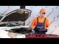 Comment remplacer des bougie d'allumage sur une TOYOTA RAV4 TUTORIEL | AUTODOC