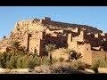 #Maroc diaporama des#Paysages ,#monuments , vie quotidienne