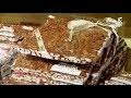 Le casse dent, symbole du terroir provençal ! - ZAPPING CUISINE BEST OF DU 26/12/2017