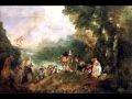 "Claude Debussy ""L'Isle Joyseuse"" Andrew Litton;Branford Marsalis;English Chamber Orchestra"