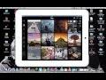 500px - Trouver les meilleurs fonds d'écran pour iPad