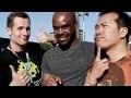 E3 2013 : Bilan du salon avec toute l'équipe de JeuxActu !