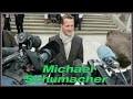 Espoir pour Michael Schumacher MIRACLE: Le docteur dit qu'il pourrait «revenir à la vie»