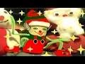 Bricolage de Noël en papier pour maternelle cp ce1 ce2 : Un lutin
