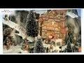 My Village : construire la base de votre village Lemax - Jardinerie Truffaut TV