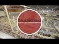 MONIER - Comment sont fabriquées les tuiles en terre cuite ?