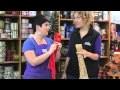 Apprenez comment faire une boucle en ruban