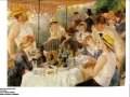 L'Impressionnisme-Caractéristiques