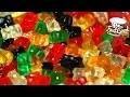 Défi : Comment faire des Bonbons Haribo