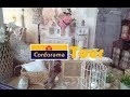 Conforama Tour