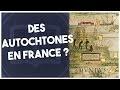 Les autochtones qui font le voyage en France au 16e siècle - L'Histoire nous le dira #8