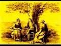 Stendhal - Le Rouge et le Noir - Livre audio 1 Daniele Jouffroy