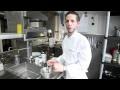 Recette à La Maison: La Salade De Lentille Au Vinaigre Balsamique