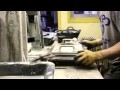 fabrication carreaux ciments par david dalichoux meilleur ouvrier de france