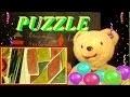 Fabriquer un puzzle de figures géométriques   Activité ludique avec les enfants